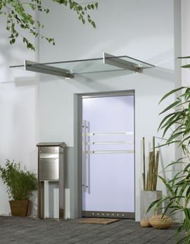 glasvord cher glas utsch. Black Bedroom Furniture Sets. Home Design Ideas